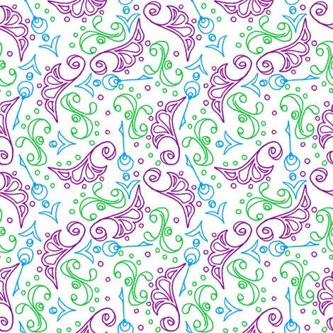 Rrdoodly_-_cool_colors_shop_preview