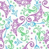 Rrdoodly_-_cool_colors_shop_thumb