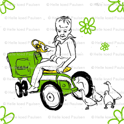 tractorboy_PX