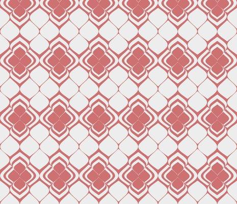 Rdusty_pink_petals_shop_preview