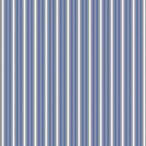 Rrrmid_blue_stripe_shop_preview