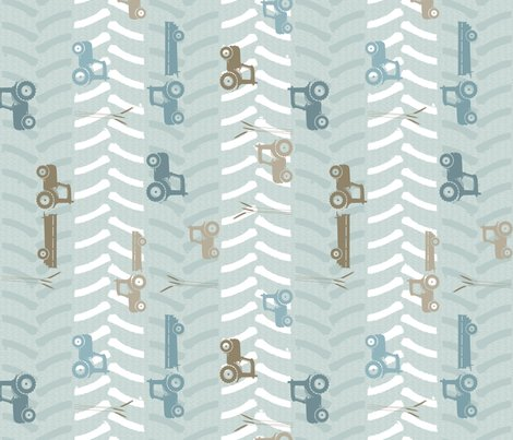 Rrtractor_fabric_4b_shop_preview