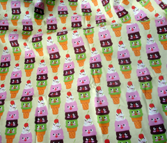 Rricecreamfabric_comment_21741_preview