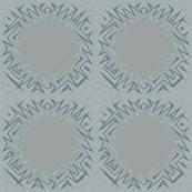 Rredgy_circles_and_squares_grey_shop_thumb