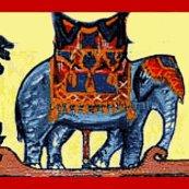 R1121398_carousel__fabric_ed_ed_ed_ed__2__shop_thumb