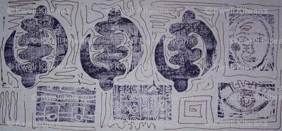 Adinkra Girl-266