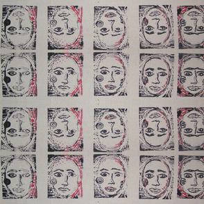 Face the Faces-267