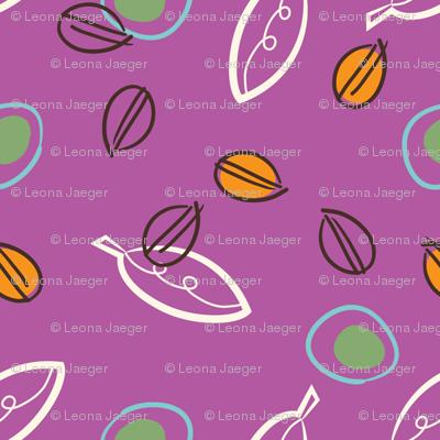 Leaf_SeedPurpl