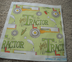 Rrtractor5_comment_21769_preview