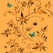 Hemp&Butterflies-frenchorange
