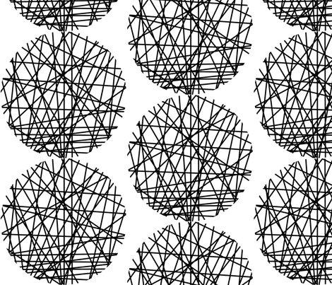 Rrlattice_circle_pattern_shop_preview