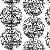 Rrlattice_circle_pattern_shop_thumb