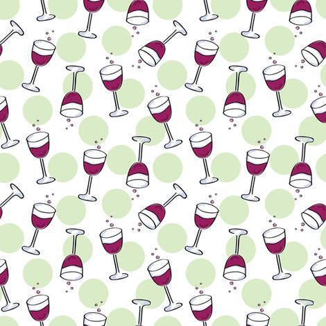 Rrrrrwineglasses_shop_preview