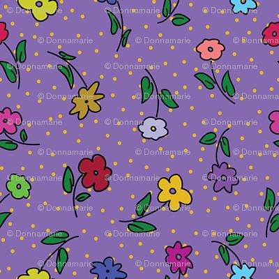 Calio Flowers