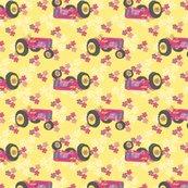 Rrjane_dear_pink_tractors-01_shop_thumb