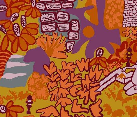 Rrone_garden_for_color_purple_giraffe_acid_shop_preview