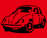 Rwhite-vw-bug-ladies_design_ed_thumb