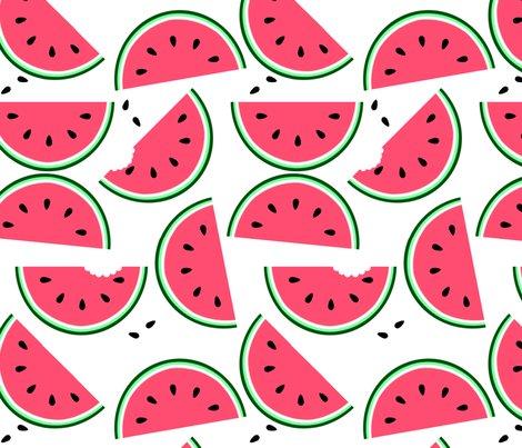 Rrwatermelon_shop_preview