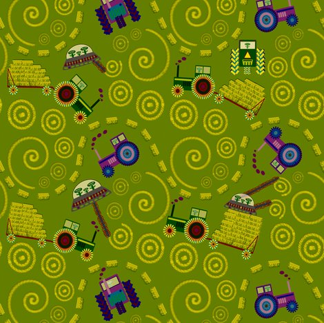 Rrrcrop_circles_shop_preview
