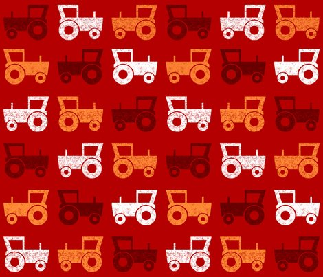 Rspoonflowertractor02red_shop_preview