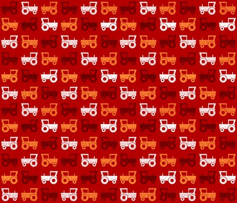 Rspoonflowertractor03red_shop_preview