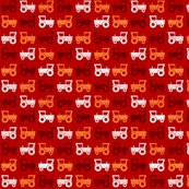 Rspoonflowertractor03red_shop_thumb