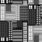 Rr0-city_skyline_6_sm_shop_thumb