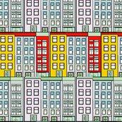R1-1-30_houses_6_sm__shop_thumb