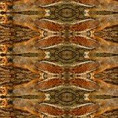 Rfabric_designs_018_ed_ed_shop_thumb