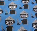 Rboyspoonflower_comment_28916_thumb