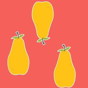 pears_pink_background2