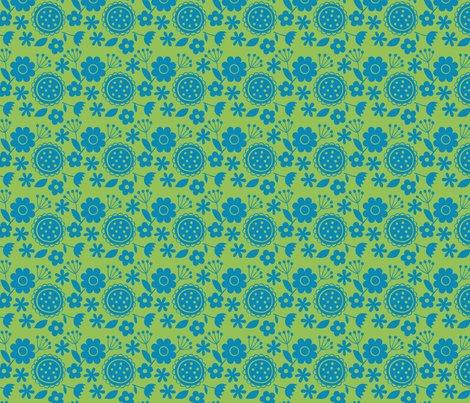 Rrfleurs-bleues_shop_preview