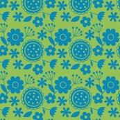 Rrfleurs-bleues_shop_thumb