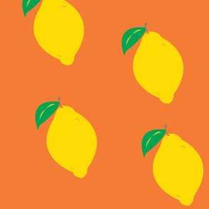 whole_lemon