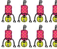 Robotredpink_comment_476719_thumb