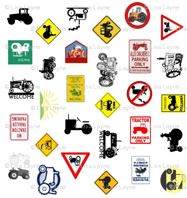 tractor_signs