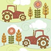 Rrin_the_farm_shop_thumb