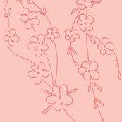 Rapple_blossoms_ed_ed_shop_thumb