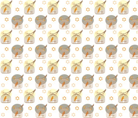Rrrrbirdcage-sunset-pattern_shop_preview