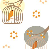Rrrrbirdcage-sunset-pattern_shop_thumb