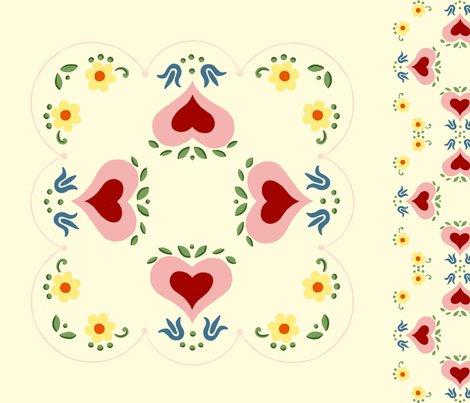 Rr4heartsandflowers10_shop_preview