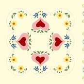 Rr4heartsandflowers10_shop_thumb