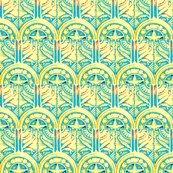 Rrr2010__january_20_067_ed_ed_ed_shop_thumb