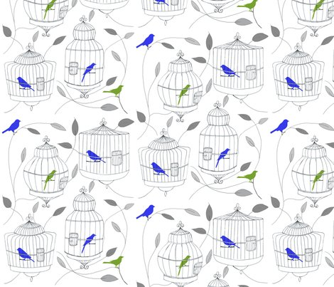 Rrbird_cages23_shop_preview