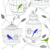 Rrbird_cages23_shop_thumb