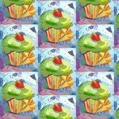 Rrrunwrapped_-_cupcake_ed_ed_shop_thumb