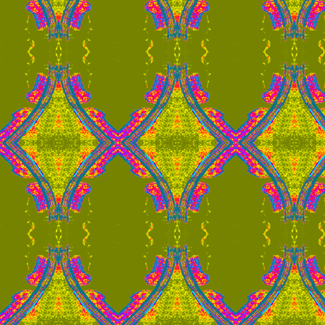 Woven Tapestry fabric by robin_rice on Spoonflower - custom fabric