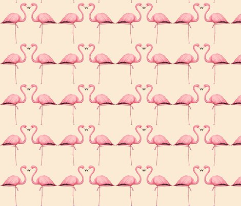 Rrplain_flamingo_heart_shop_preview