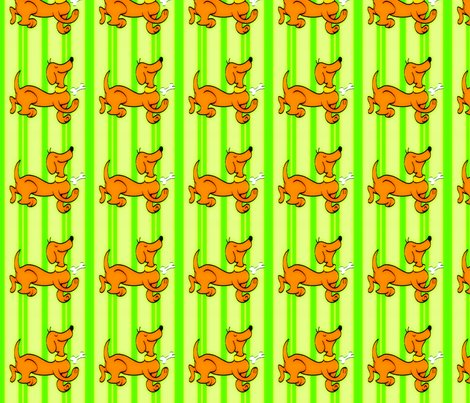 Rrdipley-doo-dog-stripes_ed_shop_preview