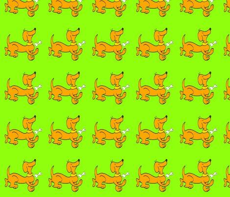 Rdipley-doo-dog-green_shop_preview